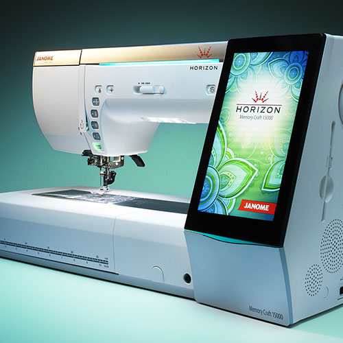 Embroidery Products Super Stitch Sewing Vacuum Exclusive Beauteous Super Stitch Sewing Machines