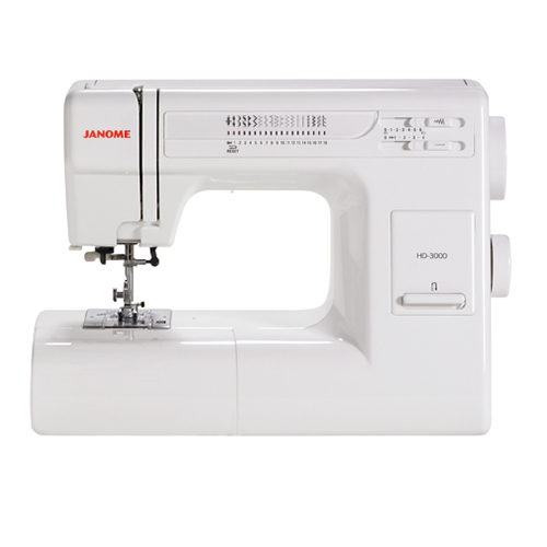 Mechanical Super Stitch Sewing Vacuum Exclusive Janome Sewing Best Super Stitch Sewing Machines