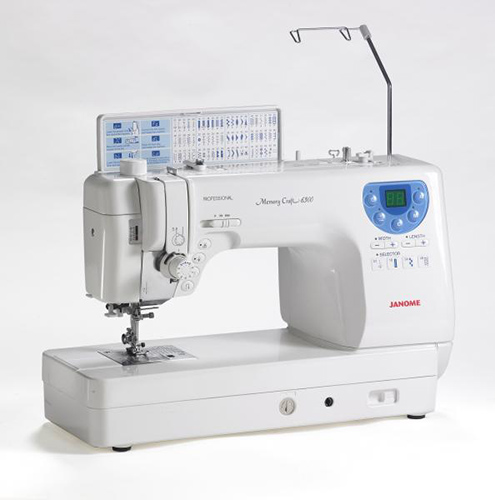 Sewing Machine Super Stitch Sewing Vacuum Exclusive Janome Amazing Super Stitch Sewing Machines