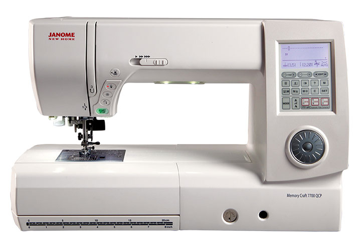 Sewing Quilting Products Super Stitch Sewing Vacuum Stunning Super Stitch Sewing Machines