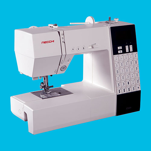 Necchi EX40 Super Stitch Sewing Vacuum Exclusive Janome Sewing Delectable Super Stitch Sewing Machines
